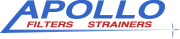 Apollo Products MFG LLC